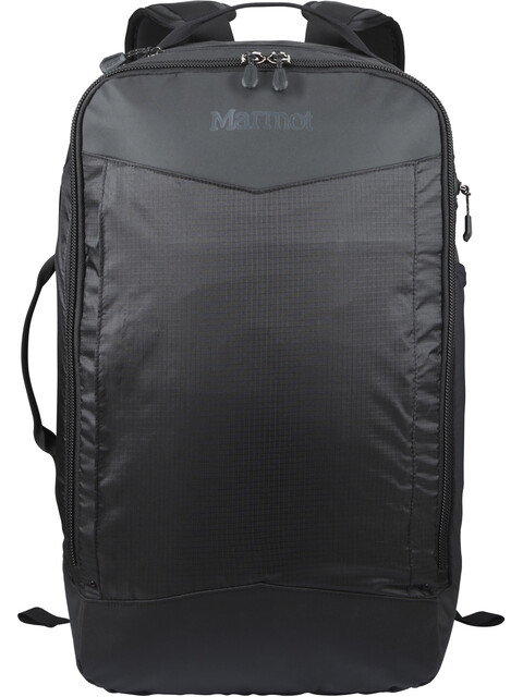 Marmot Monarch 34 - Sac à dos - noir